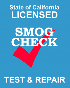 Fara\'s Auto is a DMV STAR smog testing , and full service gas station